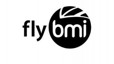 Brexit : La compagnie aérienne britannique flybmi met la clé sous la porte