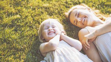 La Norvège est le meilleur pays du monde pour être mère.