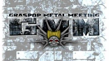 Graspop Metal Meeting (http://www.graspop.be)