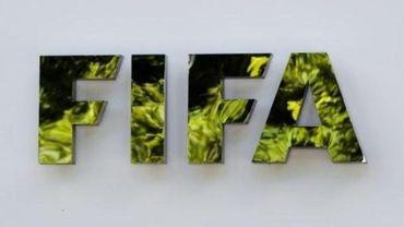Fifa: les autorités américaines enquêtent sur le rôle des grandes banques