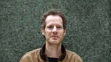 Vincent Meessen à la Biennale de Venise