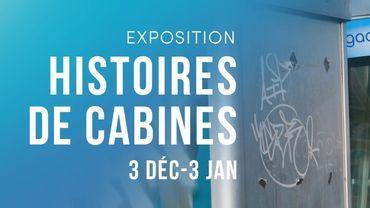 Histoires de cabines : rétrospective