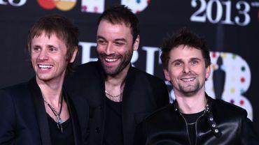 Les Anglais ont déjà annoncé qu'ils se produiront dans plusieurs festivals dans les mois à venir