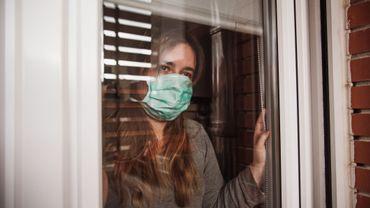 Coronavirus en Espagne : la barre des 2.000 morts dépassées, dont 462 de plus en 24 heures