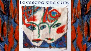 The Cure : Mary, un personnage clef