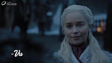 On décrypte le début de la dernière saison de Game of Thrones