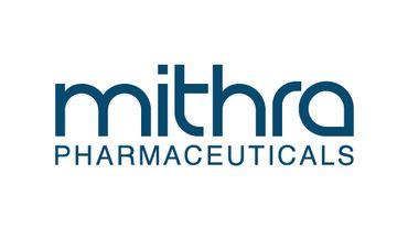 Mission économique : un contrat d'1.5 millions d'euros pour Mithra