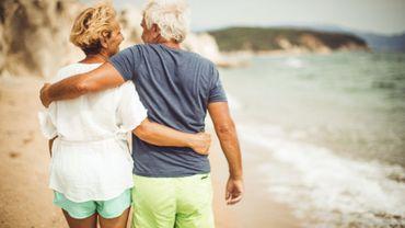 Airbnb : la catégorie des hôtes seniors en forte croissance