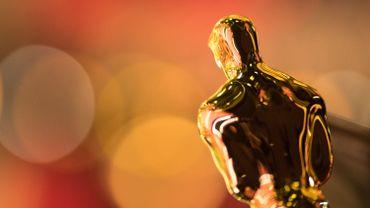 Quels mystères se cachent derrière la statuette des Oscars du cinéma?