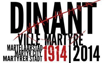 Un spectacle itinérant pour commémorer la mémoire des 674 victimes de Dinant