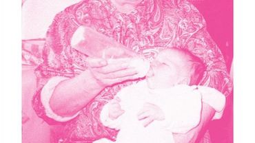 """""""Grandmas Project"""" la websérie collaborative qui partage les recettes de grands-mères du monde entier"""