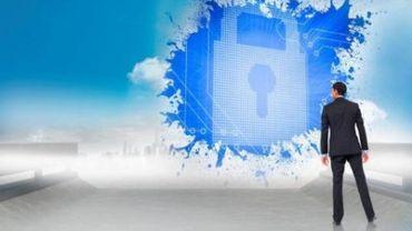 Le gouvernement fédéral n'a pas dégagé les moyens promis pour la cybersécurité