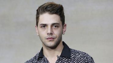 Le jeune réalisateur canadien Xavier Dolan siègera cette année aux côtés des plus grands