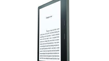 Amazon célèbre les 10 ans du Kindle avec un modèle résistant à l'eau