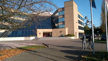 Footgate : « Les faits sont établis », selon les avocats du Beerschot, Lokeren et Tubize