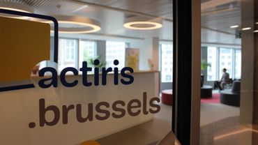 Coronavirus: le nombre d'agences Actiris ouvertes passe de trois à 11