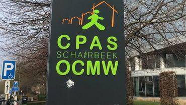 CPAS de Schaerbeek: des retards de paiement qui peuvent avoir de fâcheuses conséquences