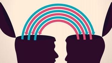 Votre cerveau est-il plus masculin ou féminin ?