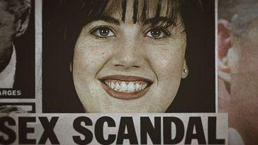 L'affaire Monica Lewinsky (Les mensonges de l'Histoire)