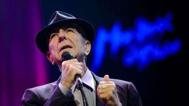 """Présidentielle américaine 2020 - Les avocats de Leonard Cohen dénoncent l'utilisation de """"Hallelujah"""" par les Républicains"""