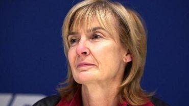 Françoise Schepmans devrait tirer la liste MR pour les élections régionales à Bruxelles