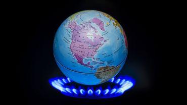 """COP22: la Belgique perd 5 places au """"Climate change performance index"""""""