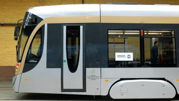 Neder-Over-Heembeek: un panel citoyen pour orienter les aménagements de la future ligne de tram