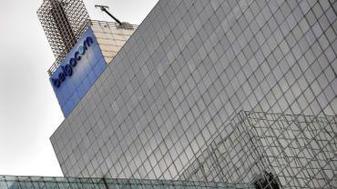 Belgacom piratée: le parquet s'oriente vers un cas d'espionnage étatique