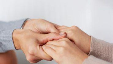 Doc Geo : Soutien pour les proches de patients gravement atteints