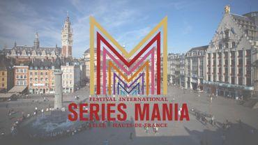 Series Mania : les séries digitales en compétition