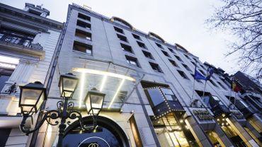 Coronavirus : le gouvernement bruxellois débloque des montants significatifs pour le secteur hôtelier