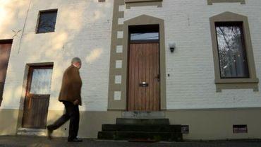 Hamme-Mille: un habitant attaque l'Etat belge devant la cour européenne des droits de l'homme