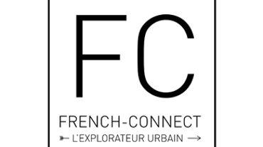 Les bons plans de French Connect pour la Saint-Valentin.