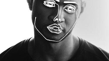 En écoute: Usher remixé par Disclosure