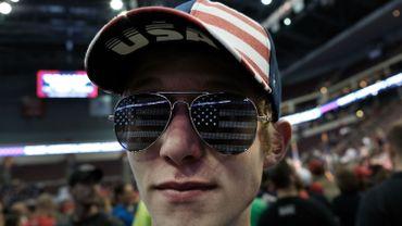 Comment ne rien rater de la Nuit américaine sur les médias de la RTBF