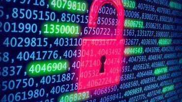 Les données personnelles à l'épreuve du Covid-19