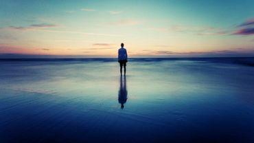 Qu'est-ce que le syndrome de l'abandon ?