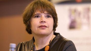 Siamu: la Secrétaire d'Etat bruxelloise Cécile Jodogne transmet le rapport au Parquet