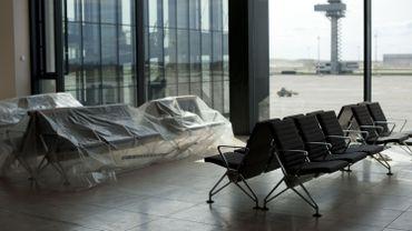 Un Français souçonné de terrorisme arrêté à Berlin à son retour de Syrie