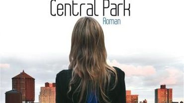 """""""Central Park"""" de Guillaume Musso est disponible en librairie depuis le 27 mars"""