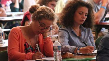 Dur dur de bien choisir ses études