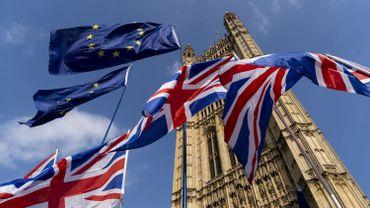 Brexit: les députés britanniques votent contre toutes les solutions alternatives au plan May