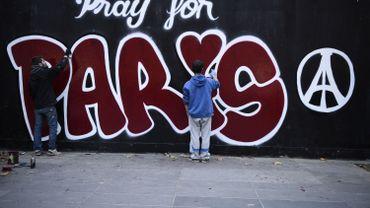 Attentats de Paris : un Algérien visé par une enquête en Italie