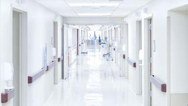 Coronavirus: tout nouvel entrant à l'hôpital ou en collectivité sera désormais testé au COVID-19