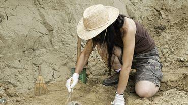 La peste bubonique fait des ravages chez l'homme depuis quatre millénaires, ont montré des chercheurs qui ont identifié la maladie comme cause de la mort sur des corps enterrés depuis 3.800 ans