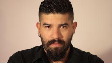Juan José Martinez d'Aubuisson