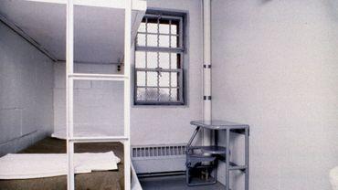 Etats-Unis: 5 médias portent plainte contre le secret d'Etat sur les exécutions