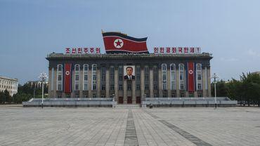 Le Petit Futé publie son premier guide sur la Corée du Nord