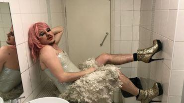 Immersion dans le monde de la nuit queer à Londres