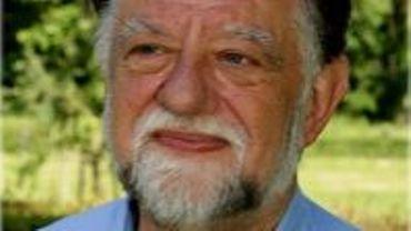 Beauvechain: décès d'André Gyre, conseiller communal
